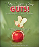 You Gotta Have Guts - Recovering From Lyme Disease Book Recommendations